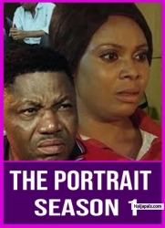 The Portrait Season 1