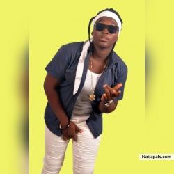 Oluwaseun Gold (SGOLDdahrace)