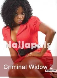 Criminal Widow 2