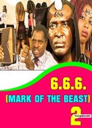 6.6.6.(MARK OF THE BEAST) 2