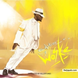 Woske by Olamide