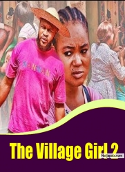 The Village Girl 2