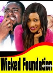 Wicked Foundation