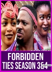 Forbidden Ties Season 3&4