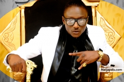 Thank You Lord by Terry G