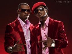 Ifunaya remix - p square by psquare