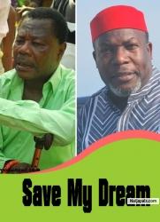 Save My Dream