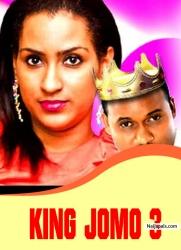 KING JOMO 3
