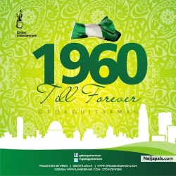 1960 Till Forever by GT the Guitarman