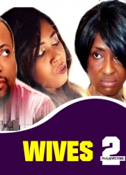 WIVES 2