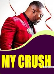 MY CRUSH