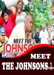 MEET THE JOHNSONS 1