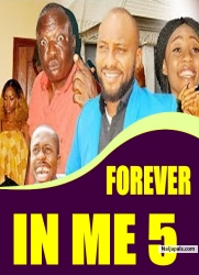 FOREVER IN ME 5