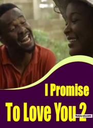 I Promise To Love You 2