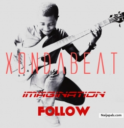 Follow by Xondabeat