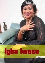 Igba Iwase 2