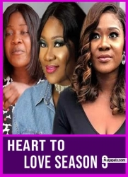 Heart To Love Season 3