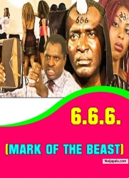 6.6.6.(MARK OF THE BEAST)