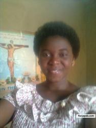 Fayemi Blessing (Fayemi115)