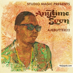 Omo Ibo by Ajebutter22 ft. Wizboyy