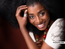 Oh Yahweh by TY Bello ft. Wale Adenuga