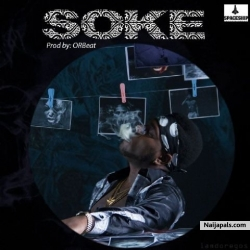 Soke by Burna Boy