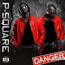 Troway by P-Square