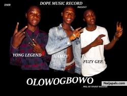 olowagbowo by hamzy ft fuzzy g ft young lengend
