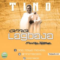OmoLagbaja by TiNo