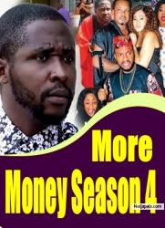 More Money Season 4