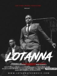Remember (Lotanna Soundtrack) by Praiz ft Naeto C
