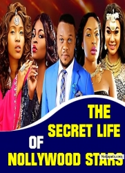 The Secret Life Of Nollywood Stars