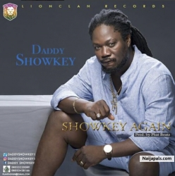 Showkey Again by Daddy Showkey