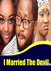 I Married The Devil 2