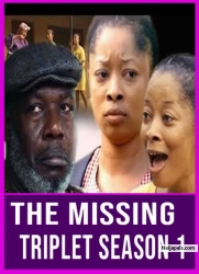 The Missing Triplet Season 1