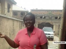 Osisanya moyinoluwa  (Moyen16)