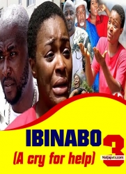 IBINABO (A cry for help) 3