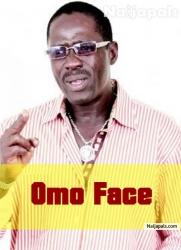 Omo Face