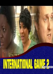 INTERNATIONAL GAME 2