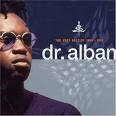 It's My Life by dr alban