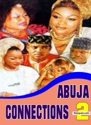 ABUJA CONNECTIONS 2