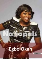 Egbo Okan