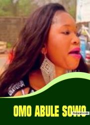 Omo Abule Sowo