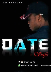 Date by Safe
