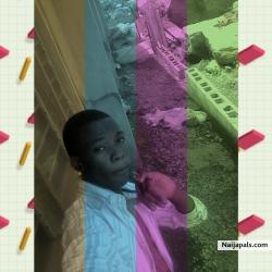 Gbolamiga Samuel (xammy00)