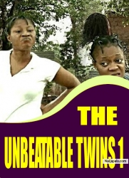 THE UNBEATABLE TWINS 1