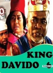 King Davido 6