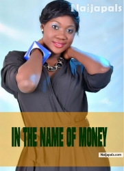 In The Name Of Money 1