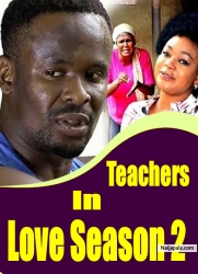 Teachers In Love Season 2