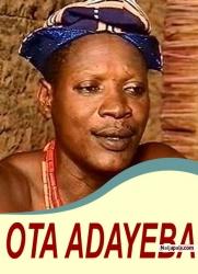 OTA ADAYEBA